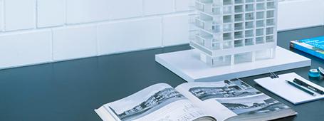 Architektur | Bauen mit Bestand (M.Sc.) - Hochschule RheinMain
