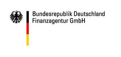 Logo des Kooperationspartners