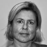 Monika Schnell