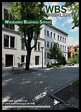 Cover WBS Highlights 2011