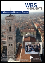 Cover WBS Highlights 2012