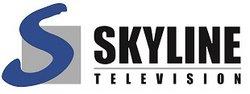 Logo TV Skyline