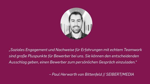Competence & Career Center - Hochschule RheinMain