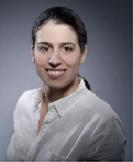 Rita Nunes