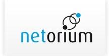 Logo Netorium
