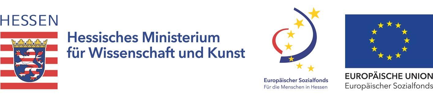 Sprachenzentrum Hochschule Rheinmain
