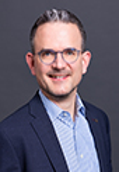 <b>Rainer Hartmann</b>   Steuerrecht / Wirtschaftsrecht - 605